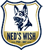 Ned's Wish™