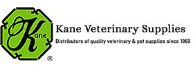 Kane Veterinary Supplies