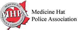 Medicine Hat Police Association