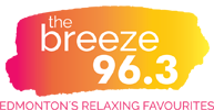 The Breeze 96.3