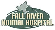 Fall River Animal Hospital